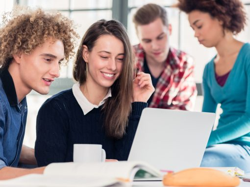 Best Online Colleges with Fully Online Bachelor's Programs