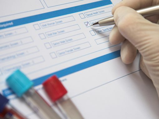 Phlebotomy Certification Online Courses and Test Preparation